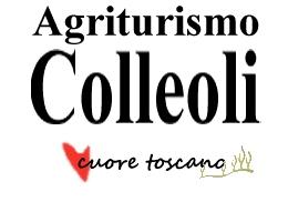 Agriturismo Colleoli